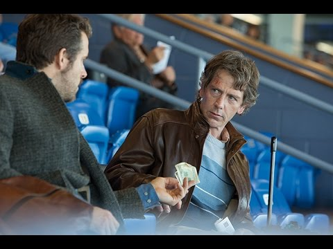 """Dirty Trip – Mississippi Grind"" (Trailer Deutsch HD)"