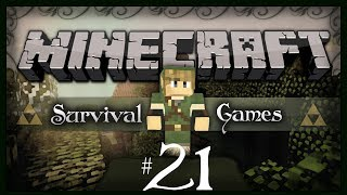 MCSG - Episode 21 - Saviour Turdel Thumbnail