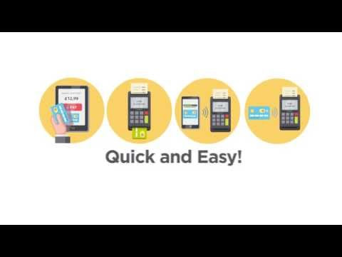 How to choose the correct card payment solution for your business