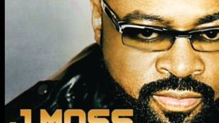 """J. Moss - """"TAKE ME"""" V4: The Other Side Of Victory NEW"""