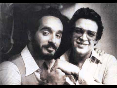 Hector Lavoe - Ponce