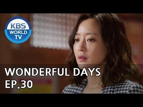 wonderful-days-|-참-좋은-시절-ep.30-[sub:eng,-chn,-mly,-vie]