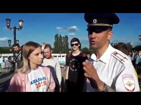 Закон РФ О полиции, N 3-ФЗ -