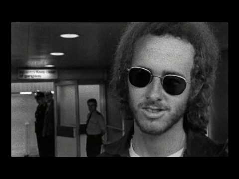 Introducing The Doors (clip from When You're Strange)