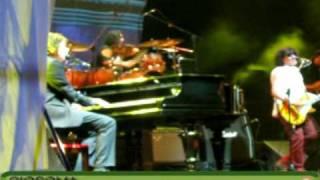 Charly Garcia - Funky.mpg