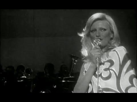 Ajda Pekkan - Babylone, Babylone (1973)