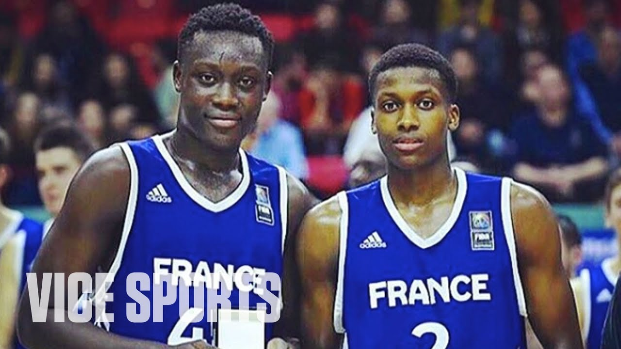 the-nba-s-top-overseas-prospect-of-2019-is-following-a-legacy