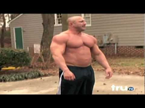 The Strongest Kids In The World from YouTube · Duration:  5 minutes 8 seconds