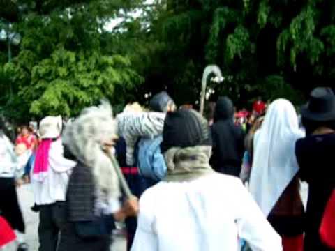 fiestas de san lorenzo el salvador agosto 09 (2)