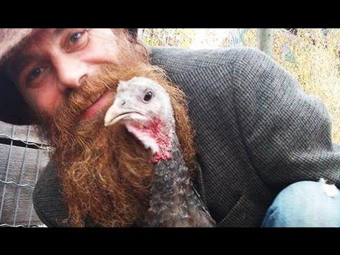 The Redbeard Show #90: Thanks For Givin' Er, Eh
