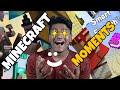 BeastBoyShub Minecraft Funny Moments | BBS Minecraft Funny Clips BBS FUNNY VIDEOS | BBS FUNNY MEMES