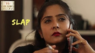 Slap | Mother & Daughter | Inspiring Short Film | Six Sigma Films