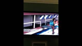 Pokemon 4ever season 4 theme