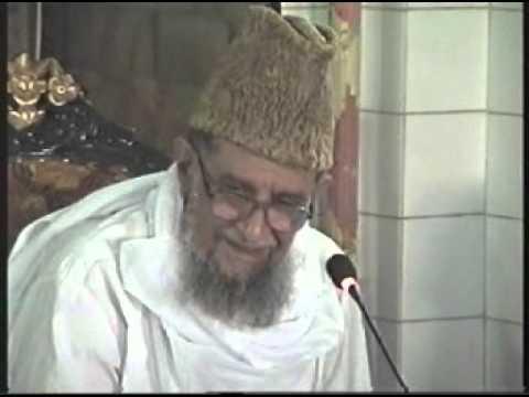 Karbala Kee Haqeeqat (Al-Hazrat Tahir Badshah G) Peer of Chura Shareef