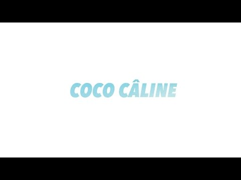 Julien Doré - Coco Câline (Alternative Video)