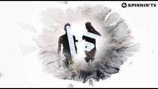 20 Lagu EDM ( Electro Dance Music ) Terbaik Juni 2017