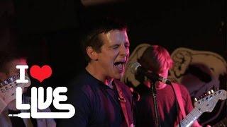 Max Stone - Vengeance | ILUVLIVE