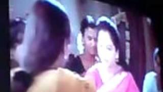 husbnd cheat Devayani  HOT....