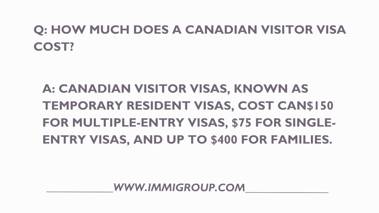 how much do i charge for a wedding cake how much does a canadian visitor visa cost 15461