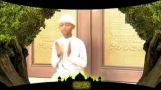 Ethiopian muslim mnzuma(3)