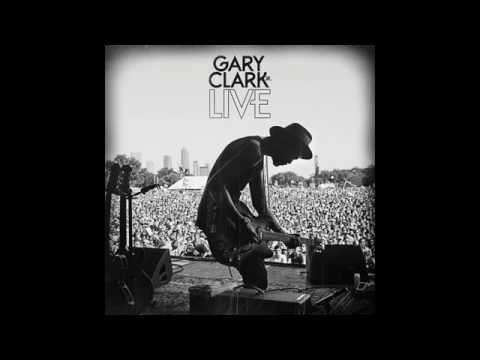 gary clark jr three o clock blues live