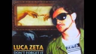 Luca Zeta - Don