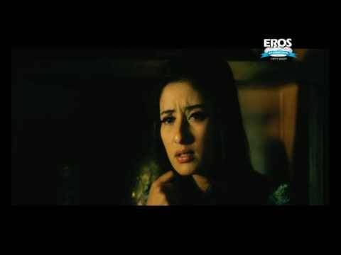 Download Manisha Koirala runs away from the police | Lajja
