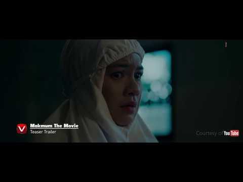makmum-the-movie-|-dialog-bersama-jin,-bikin-bulu-kuduk-merinding😲