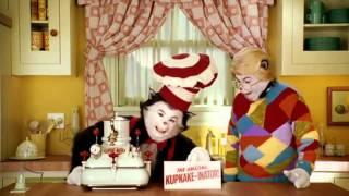 Kupcake-Inator