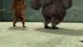 rap mix monkey joe feat banana jam