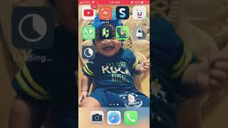 Nds4ios Ios 11 - Travel Online