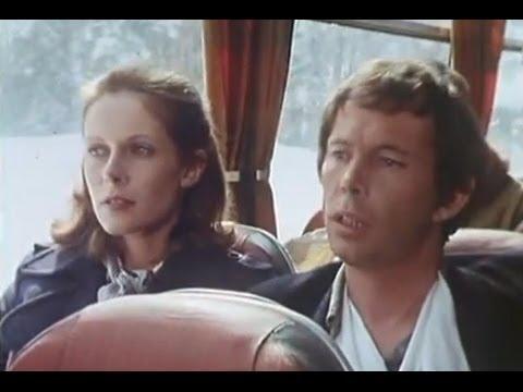 La grotte aux loups (1980) film policier avec Claude Jade et Alain Claessens