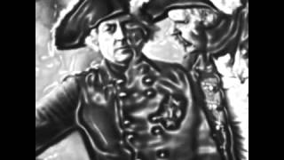 Fredericus Rex Grenadiermarsch Die Wikinger