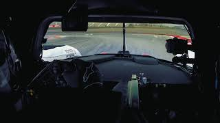 6 Hours of COTA - FP3 thumbnail