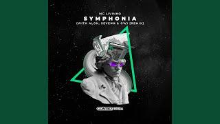 Play Symphonia (with Sevenn & GW) (Remix)