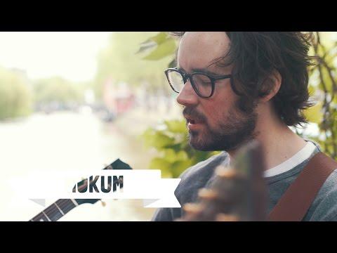 Mandolin Orange - Rounder • Mokum Sessions #160