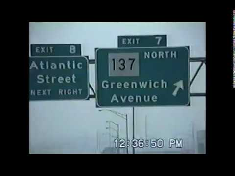 Old Greenwich -   Stamford CT US