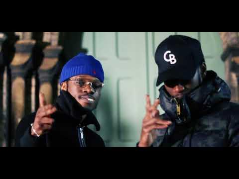Pistols - PP Bop | @PacmanTV