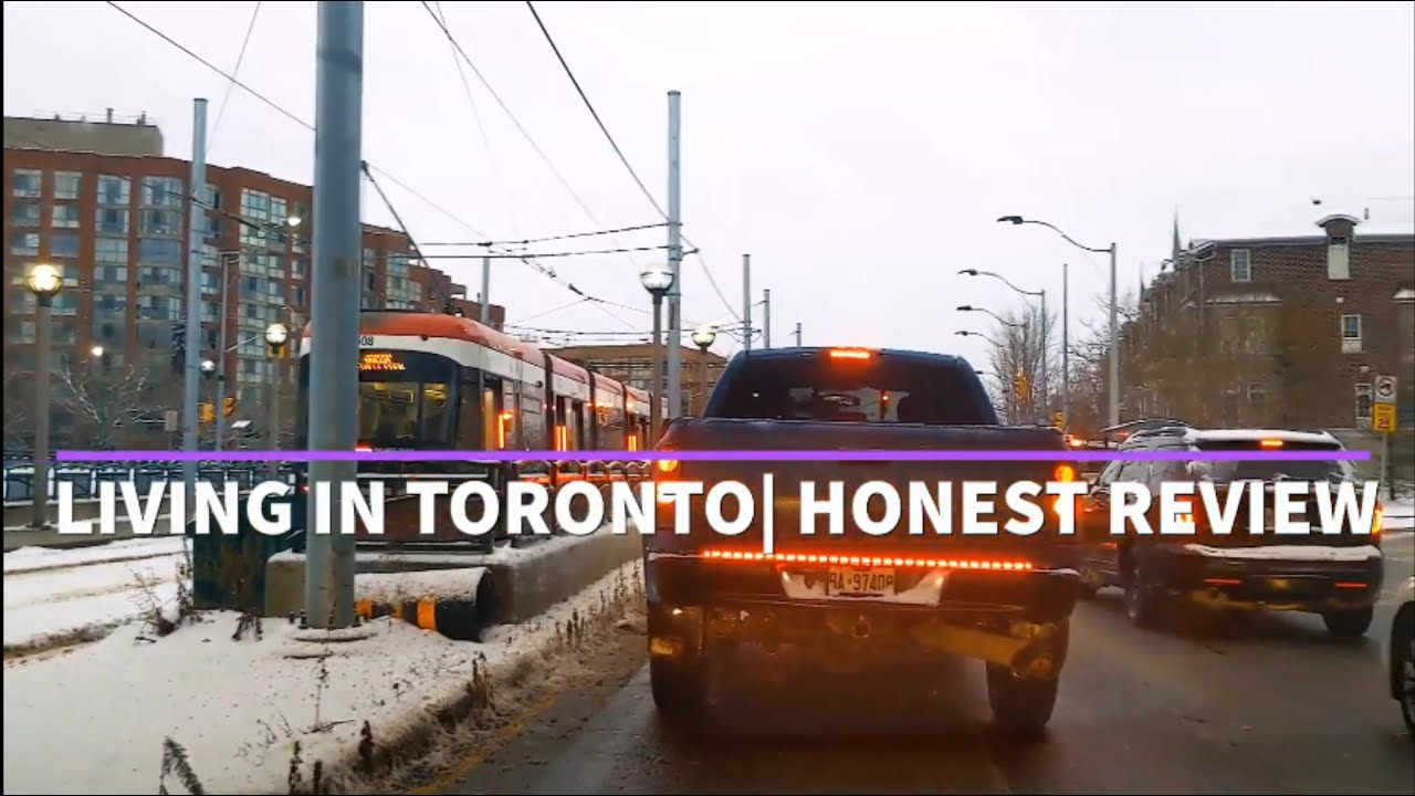 airport taxi toronto: 11 Thing You're Forgetting to Do