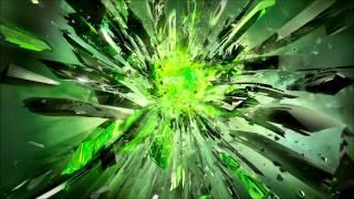 Aladiah Vs Signs - Crystal Alchemy ᴴᴰ