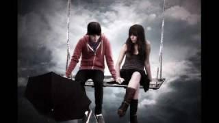 Yo Dil Mero(Lyrics Video).wmv
