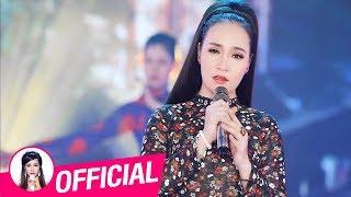 Download lagu Thương Về Miền Đất Lạnh - Đào Anh Thư | Nhạc Trữ Tình Hải Ngoại MV HD