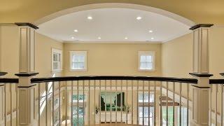Belmont, MA Luxury Property at 25 Greensbrook Way!