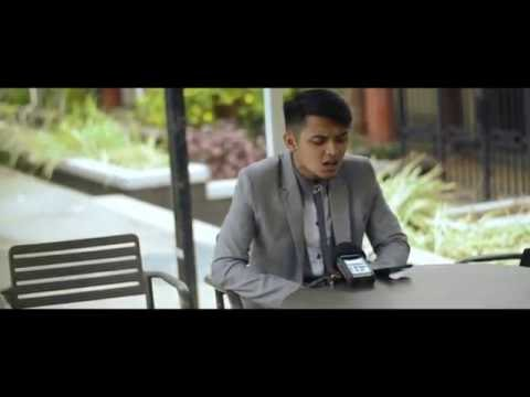 Download Lagu Cover Ayat - Surah Al Mulk Dodi Hidayatullah -  Ngaji Nya Merdu