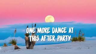 Sam Feldt & Post Malone (Lyrics) ft. RANI