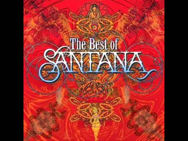 santana-evil-ways-killahbowl