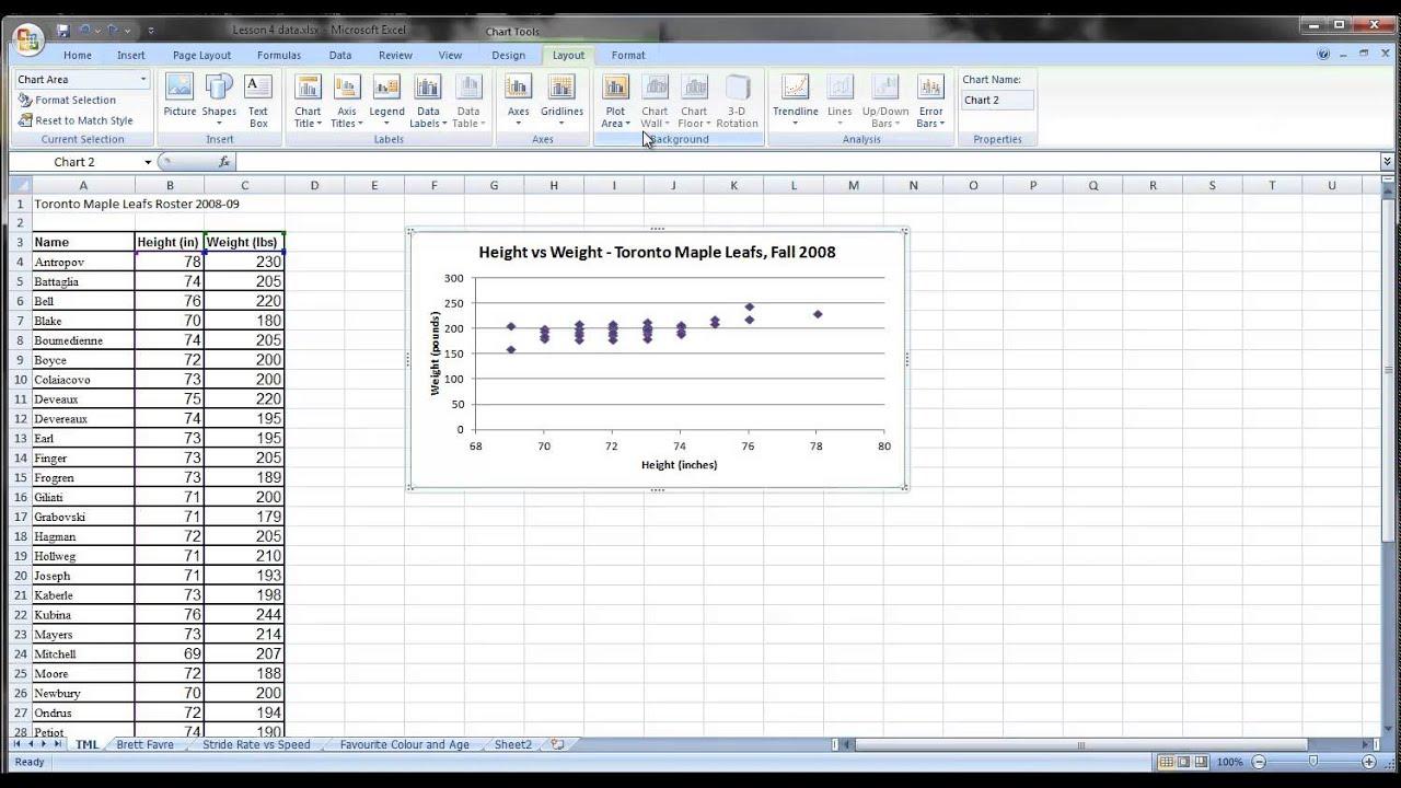 Excel 2011 Data Analysis Toolpak Mac Download