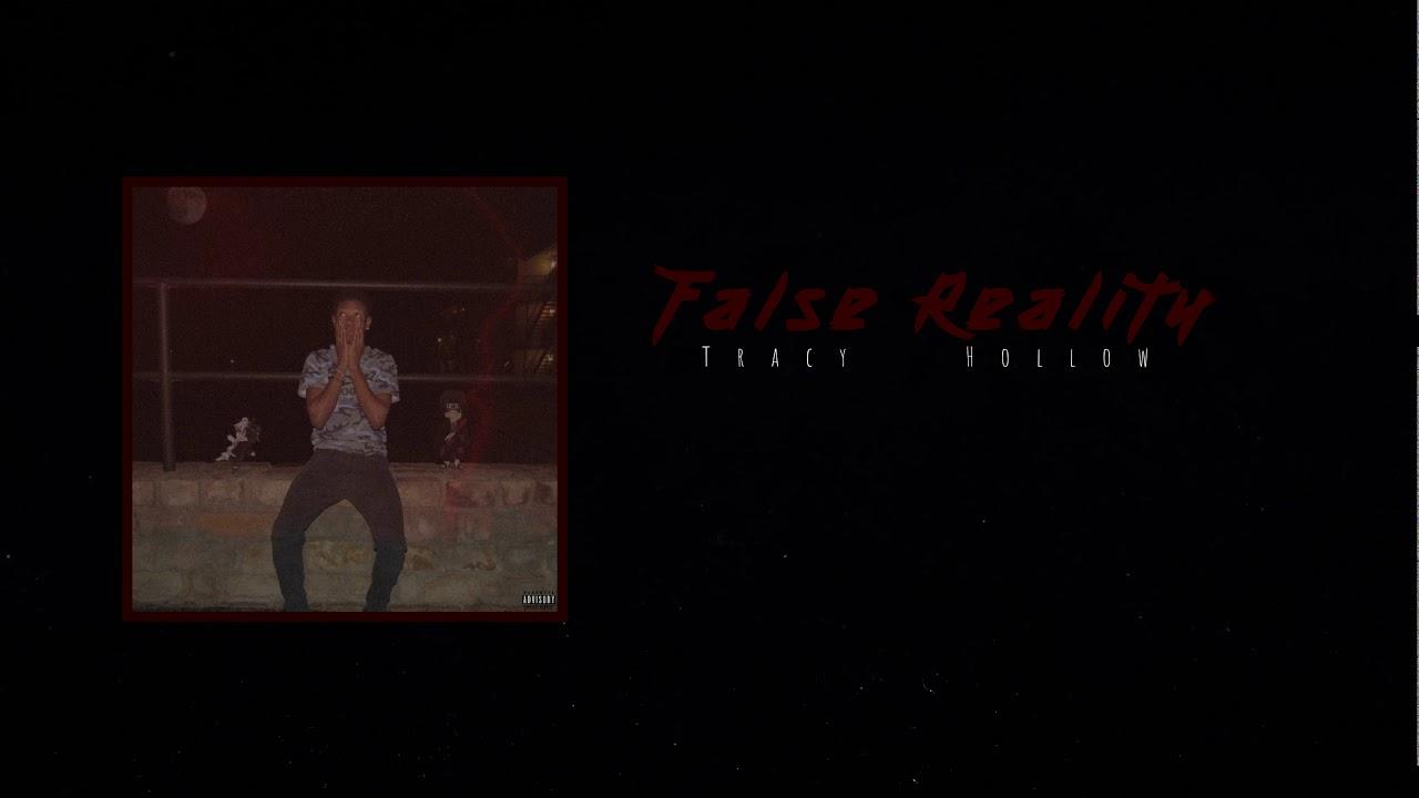Reality TV: True or False?