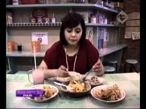 wisata-kuliner-bandung---restoran-bandung-warung-talaga