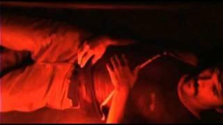 Brant Bjork - hinda 65